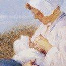 לשפוך את התינוק עם החלב